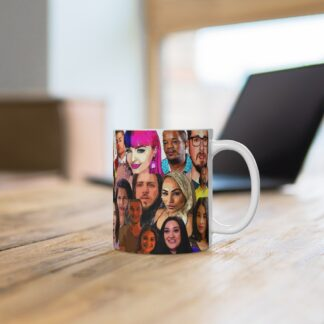 90 Day Fiance - One Mug To Rule Them All